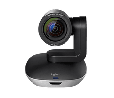 Logitech internet kamera Group ConferenceCam, USB