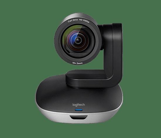 Logitech spletna kamera Group ConferenceCam, USB