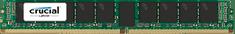 Crucial pomnilnik (RAM) DDR3 16GB PC3-14900, CL13, ECC, Reg DR x4, 1.5V