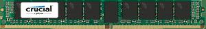 Crucial pomnilnik DDR4 16GB PC4-17000 2133MT/s CL15 ECC Reg DR x4 1.2V VLP