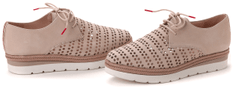 Hispanitas ženske cipele