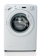 CANDY GCY 1052 D2 Elöltöltős mosógép