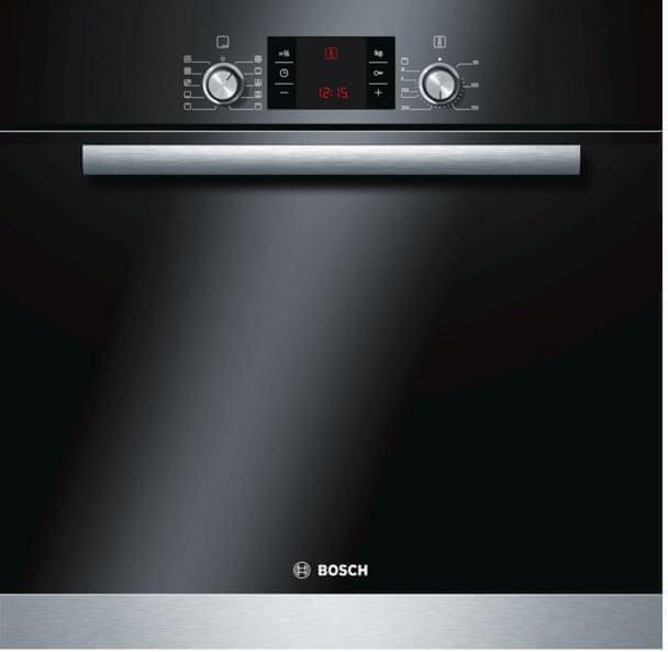 Bosch HBG34B150