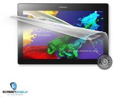 SCREENSHIELD ochrana displeje pro Lenovo TAB 2 A10-70
