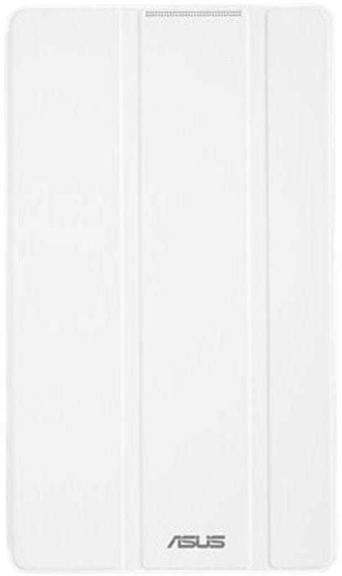 Asus TriCover 7 (90XB015P-BSL370) bílé
