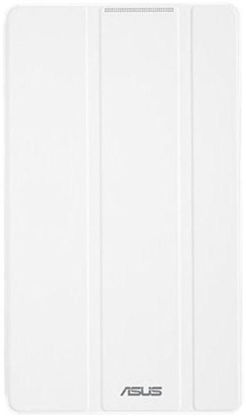 Asus TriCover 7 (90XB015P-BSL370) bílé - II. jakost