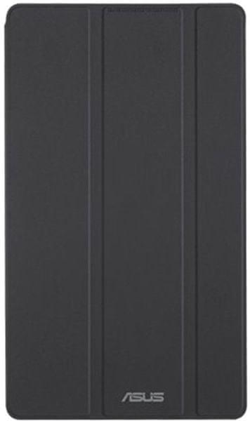 Asus TriCover 7 (90XB015P-BSL3K0) černé
