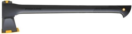 Fiskars siekiera rozłupująca SOLID (XXL) (122300)