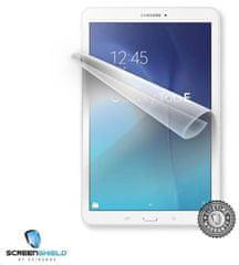 SCREENSHIELD ochrana displeje pro Samsung T560 Galaxy Tab E 9.6