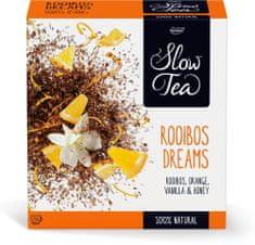 Pickwick Slow Tea - Sunset Dreams 25 ks