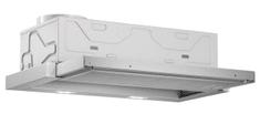 Bosch ugradbena napa na izvlačenje DFL064A50