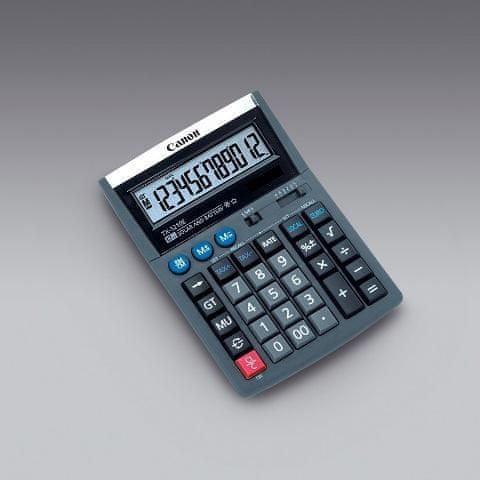 Canon TX-1210E (4100A014) kalkulator