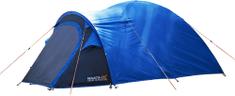 Regatta namiot turystyczny Kivu 2 Oxford Blue/Seal Grey