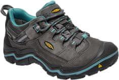 KEEN buty trekkingowe Durand Low WP W