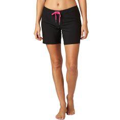 FOX ženske kratke hlače Chargin