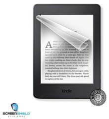 SCREENSHIELD ochrana displeje pro Amazon Kindle Paperwhite 3