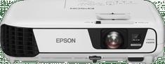 Epson projektor EB-U32 (V11H722040)