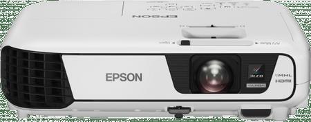 Epson EB-U32 (V11H722040)