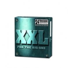 Secura Kondomy - XXL (12ks)