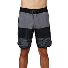 FOX muški kupaći kostim CruiseControl