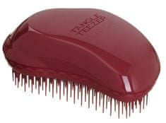 Tangle Teezer Thick and Curly Hajkefe