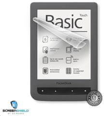 SCREENSHIELD ochrana displeje pro PocketBook 624 Basic Touch