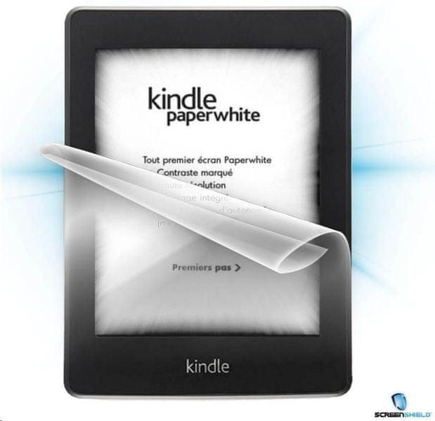 SCREENSHIELD ochrana displeje pro Amazon Kindle Paperwhite 1.generace