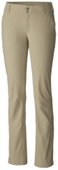 COLUMBIA Saturday Trail Pant