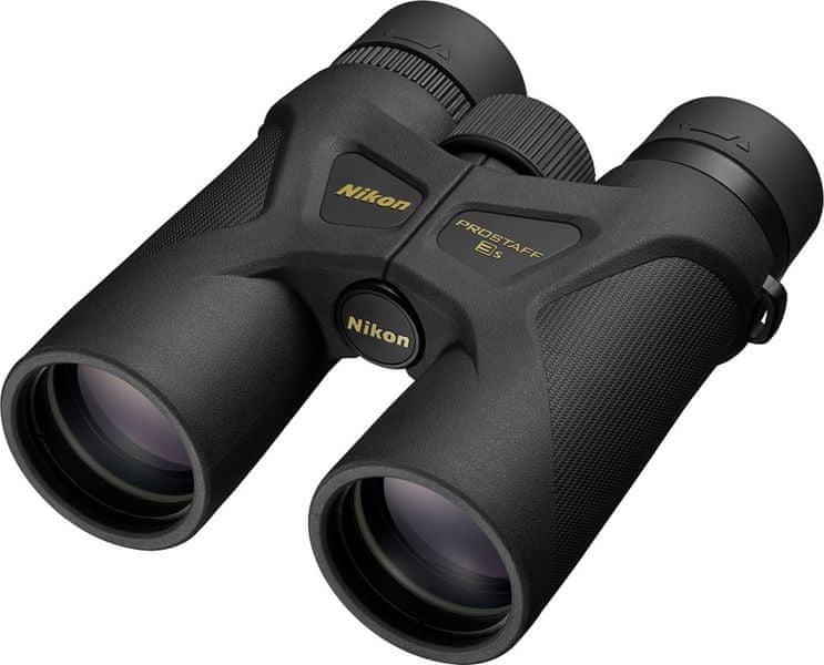 Nikon 8x42 Prostaff 3S