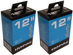 """Impac duše 12"""" AV 47/62-203 (set 2 ks)"""