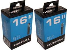 """Impac duše 16"""" AV 47/57-305 (set 2 ks)"""