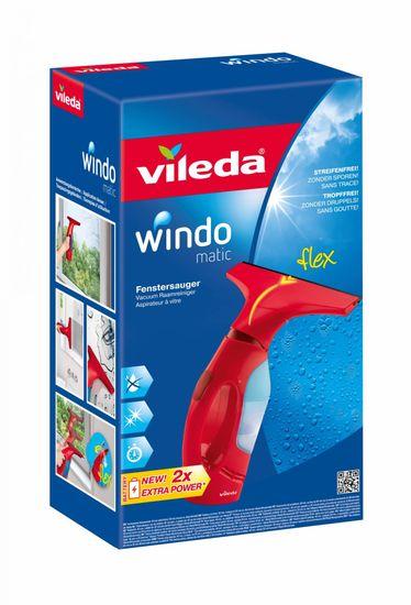 VILEDA Myjka do okien Windomatic 146752