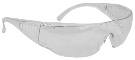Iskra zaščitna očala B512