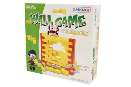 Unikatoy igra Zid 24596