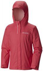COLUMBIA kurtka nieprzemakalna Arcadia Jacket
