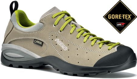 Asolo Shiver GV ML Earth 6 (39,3)
