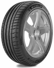 Michelin auto guma Michelin Pilot Sport 4 255/35 R18 94 Y