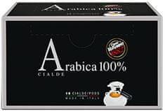 Vergnano 100% Arabica pody 6 x 18 ks