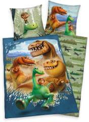 Herding Povlečení Hodný Dinosaurus