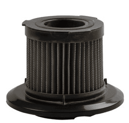 Gallet HEPA filter HFC 807