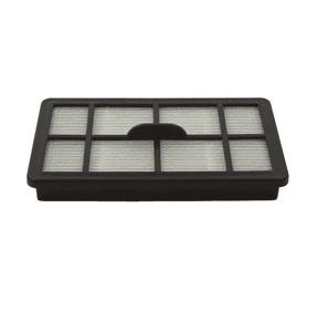 Gallet HEPA filter HFO 807