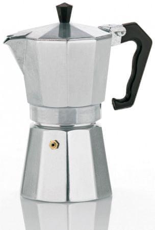 Kela Kávovar ITALIA 3 šálky