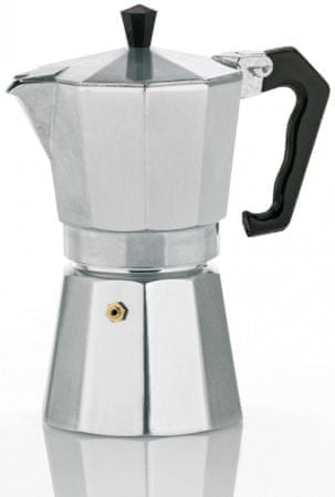 Kela Kávovar ITALIA 6 šálok