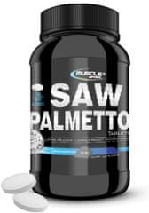 Musclesport Saw Palmetto 90tab.