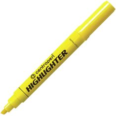 Zvýrazňovač 8552 žlutý