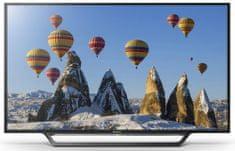 Sony LED LCD TV sprejemnik KDL-32WD600B