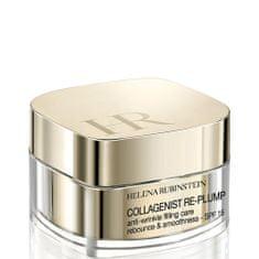 Helena Rubinstein Denný krém proti vráskam pre normálnu a zmiešanú pleť SPF 15 Collagenist Re-Plump(Anti Wrinkle Filli