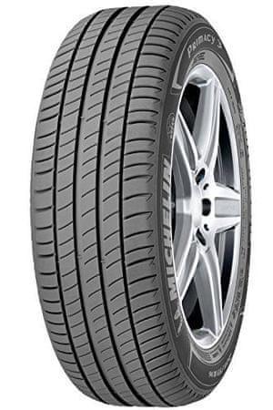 Michelin pnevmatika Primacy 3 225/45 R17 91 V