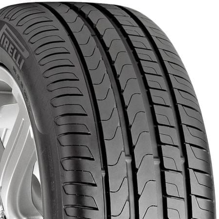 Pirelli pnevmatika Cinturato P7 RFT 205/50 R17 89V