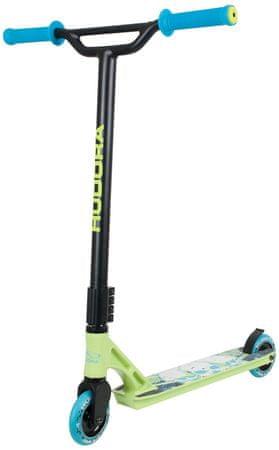 Hudora skiro za trike Stunt YY-11